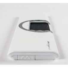 Mousetrapper Flexible hvit