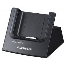 Olympus CR10 dockingstasjon