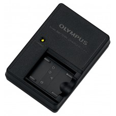 Olympus LI-41C batterilader for LI-42B