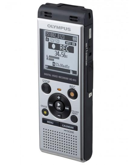 Olympus WS-852 4GB diktafon