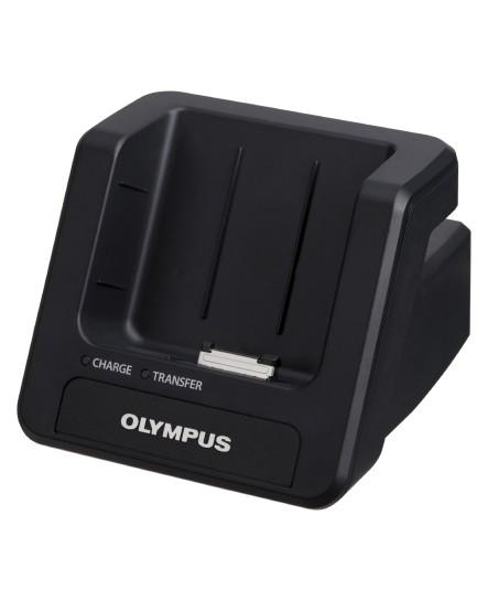 Olympus CR15 dockingstasjon