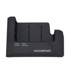 Olympus CR21 dockingstasjon