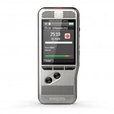 Philips Digital Pocket Memo DPM6000 diktafon