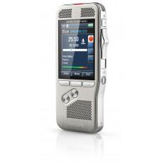 Philips Digital Pocket Memo DPM8000 diktafon