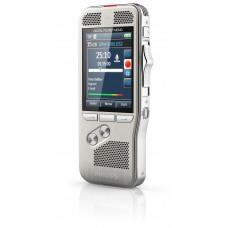 Philips Digital Pocket Memo DPM8200 diktafon