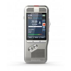 Philips Digital Pocket Memo DPM8300 diktafon
