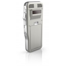 Philips Digital Pocket Memo DPM8500 diktafon