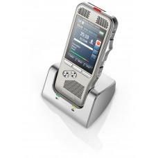 Philips Digital Pocket Memo DPM8900 møte opptaker