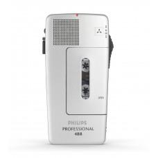Philips Pocket Memo LFH0488 diktafon