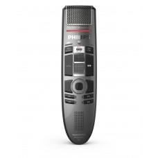 Philips SpeechMike Premium Air SMP4010